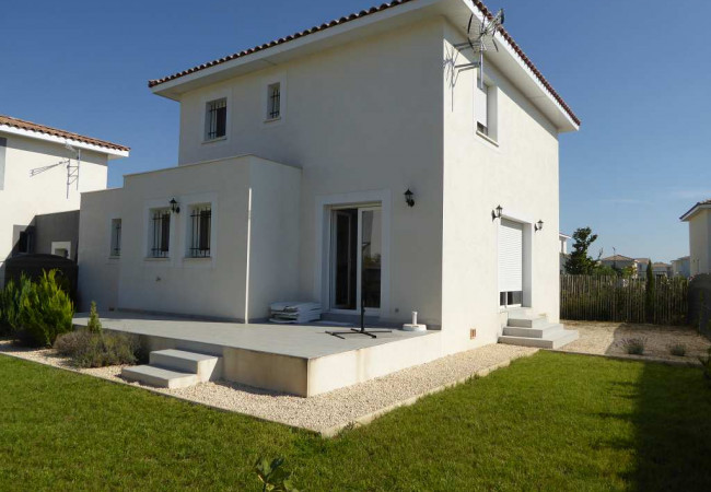 A vendre Aimargues 301198837 Berge immo