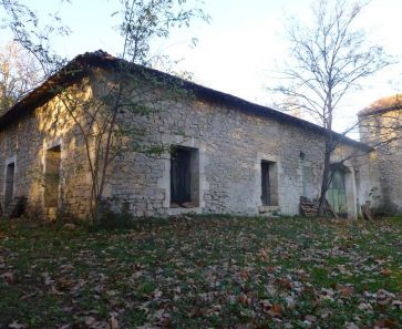 A vendre Aimargues  301199035 Berge immo