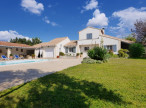A vendre Aimargues 301199119 Berge immo