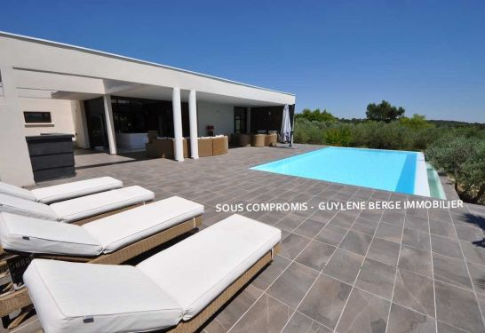 A vendre Sommieres 301199611 Guylene berge immo aimargues