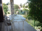 A vendre Uchaud 30119978 Guylene berge immo aimargues