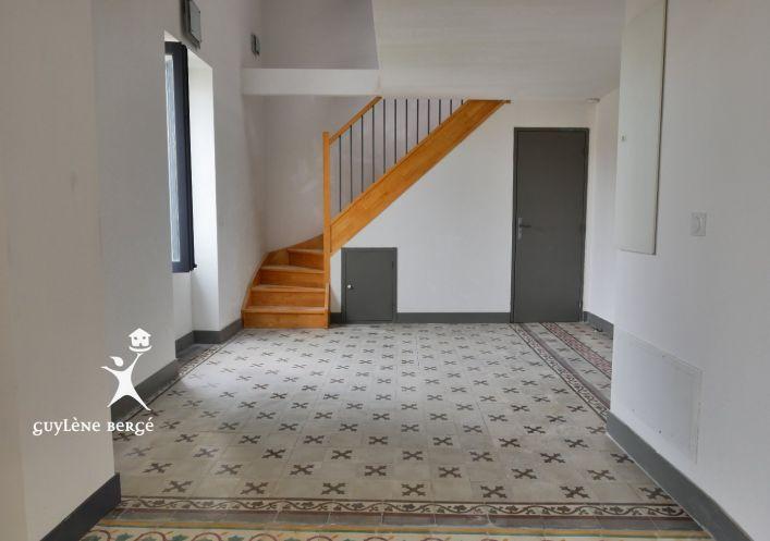 A vendre Appartement Le Cailar | Réf 342743209 - Guylene berge immo aimargues