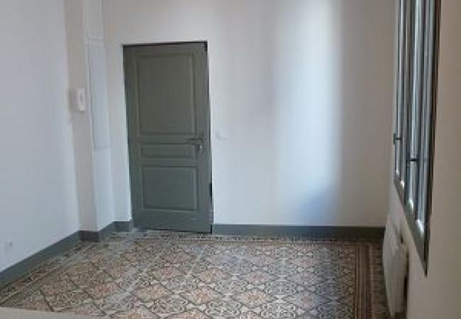 A vendre  Le Cailar   Réf 342749348 - Guylene berge immo aimargues
