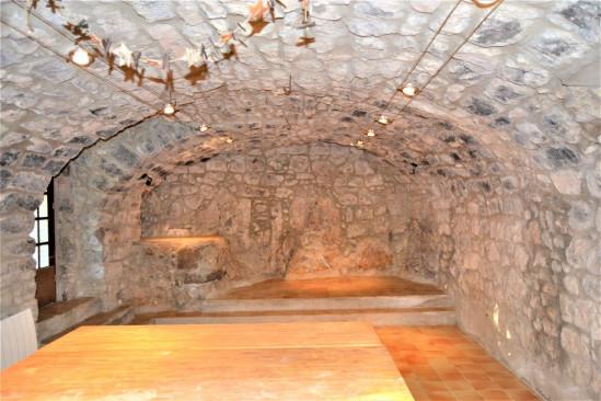 A vendre Saint Alban Auriolles 070011660 Agence tourre
