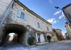 A vendre Vallon Pont D'arc 070011694 Agence tourre