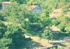 A vendre Vallon Pont D'arc 070011702 Agence tourre