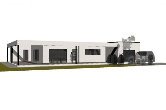 A vendre  Ruoms   Réf 070011714 - Agence tourre
