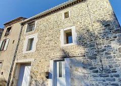 A vendre Barjac 070011783 Agence tourre