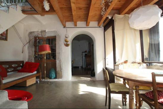 A vendre Saint Privat De Champclos 301211111 Agence tourre