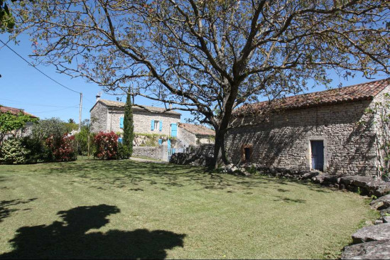 A vendre Barjac 301211229 Agence tourre