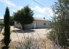 A vendre Saint Alban Auriolles 301211233 Agence tourre