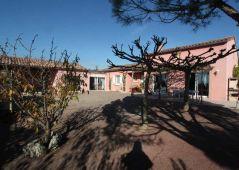 A vendre Vallon Pont D'arc 301211322 Agence tourre