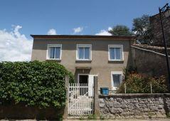 A vendre Saint Alban Auriolles 301211327 Agence tourre