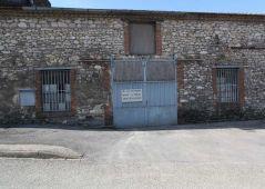 A vendre Saint Jean De Maruejols Et Avejan 301211342 Agence tourre