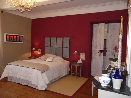 A vendre Barjac 301211365 Agence tourre