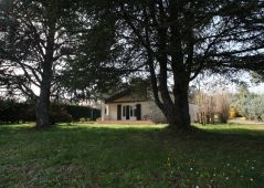 A vendre Vallon Pont D'arc 301211369 Agence tourre