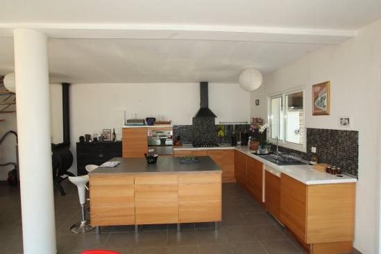 A vendre Barjac 301211387 Agence tourre