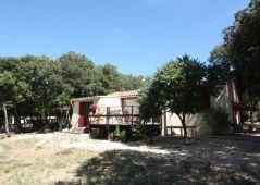 A vendre Saint Privat De Champclos 301211399 Agence tourre
