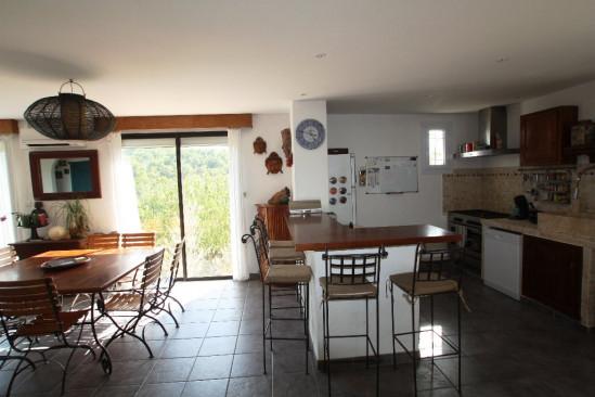 A vendre Barjac 301211456 Agence tourre