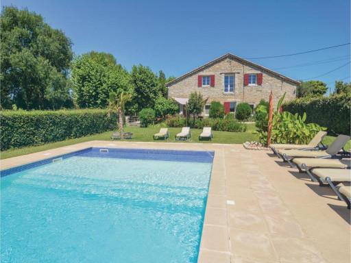 A vendre Barjac 301211468 Agence tourre