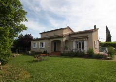 A vendre Vallon Pont D'arc 301211481 Agence tourre