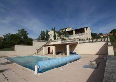 A vendre Barjac 301211518 Agence tourre
