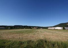 A vendre Vallon Pont D'arc 301211529 Agence tourre