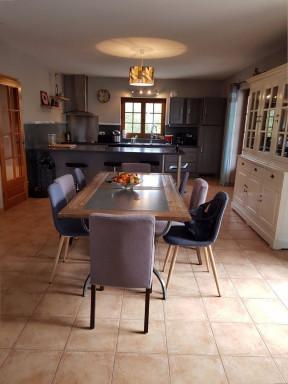A vendre Barjac 301211547 Agence tourre