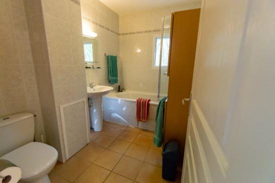 A vendre Vallon Pont D'arc 301211560 Agence tourre