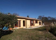 A vendre Vallon Pont D'arc 301211565 Agence tourre