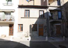A vendre Barjac 301211566 Agence tourre