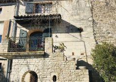 A vendre Barjac 301211567 Agence tourre