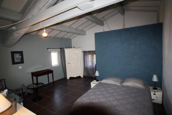 A vendre Barjac 301211569 Agence tourre