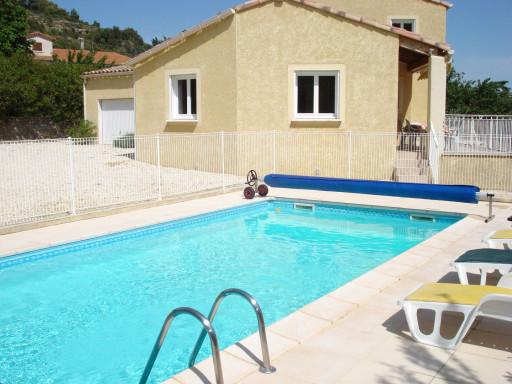 A vendre  Barjac   Réf 301211570 - Agence tourre