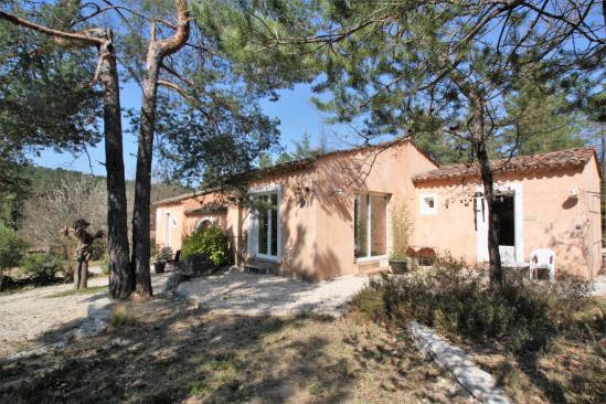 A vendre Vallon Pont D'arc 301211585 Agence tourre