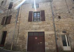 A vendre Barjac 301211600 Agence tourre