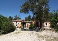 A vendre Vallon Pont D'arc 301211602 Agence tourre