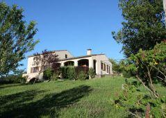 A vendre Barjac 301211603 Agence tourre