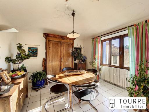 A vendre  Ruoms | Réf 301211610 - Agence tourre