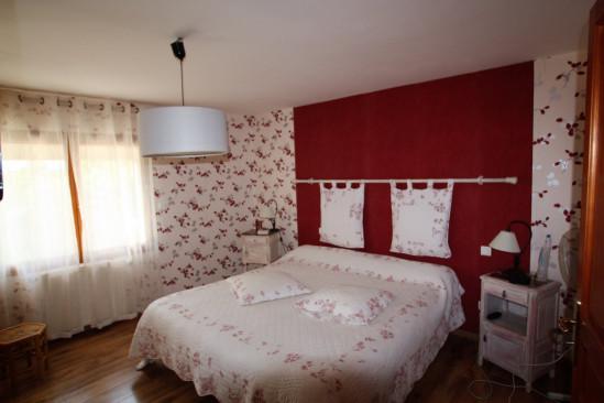 A vendre Barjac 301211614 Agence tourre