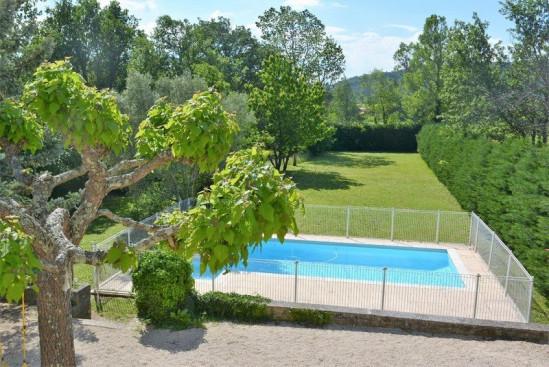 A vendre Vallon Pont D'arc 301211625 Agence tourre