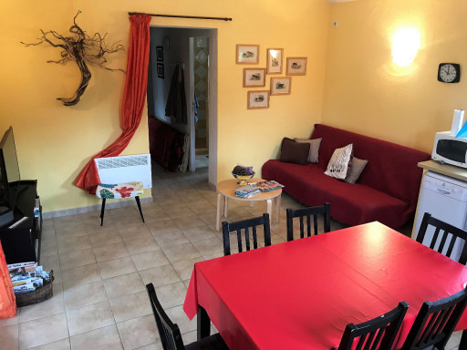 A vendre Vallon Pont D'arc 301211627 Agence tourre