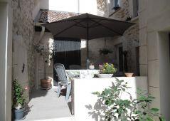 A vendre Barjac 301211634 Agence tourre