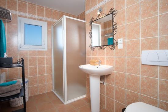 A vendre Vallon Pont D'arc 301211638 Agence tourre