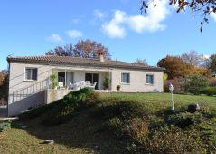 A vendre Barjac 301211675 Agence tourre