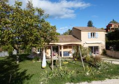 A vendre Vallon Pont D'arc 301211676 Agence tourre