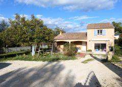 A vendre Villa Vallon Pont D'arc | Réf 301211676 - Agence tourre