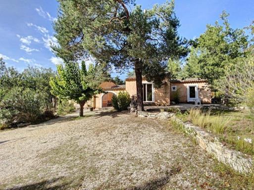 A vendre Vallon Pont D'arc 301211683 Agence tourre