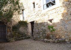 A vendre Saint Privat De Champclos 301211689 Agence tourre