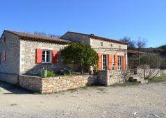 A vendre Barjac 301211698 Agence tourre